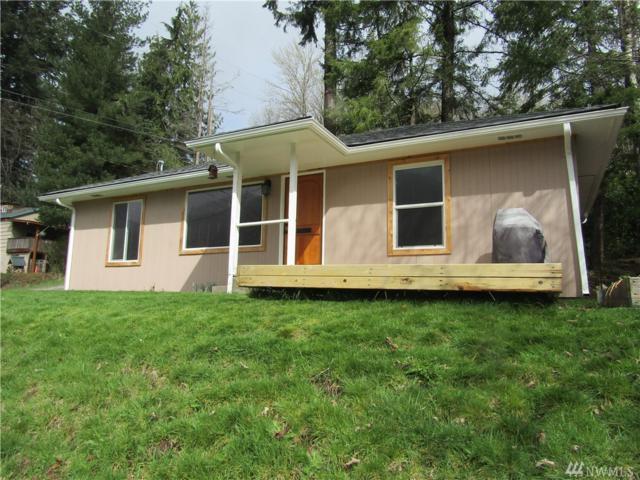 151 1st St, Morton, WA 98356 (#1439096) :: McAuley Homes