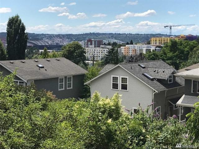 329 17th Ave, Seattle, WA 98122 (#1439097) :: Commencement Bay Brokers