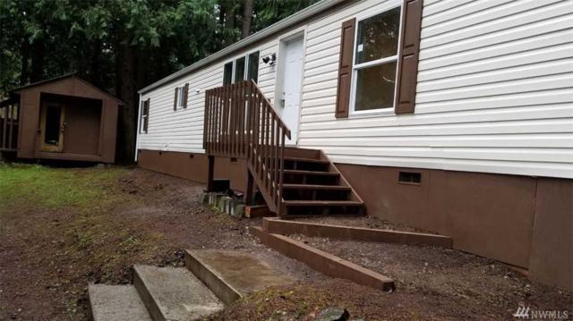 27745 NE Ames Lake Rd, Redmond, WA 98053 (#1439101) :: Real Estate Solutions Group