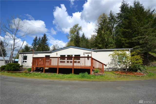 248 Tybren Heights Rd, Kelso, WA 98626 (#1439118) :: Northern Key Team