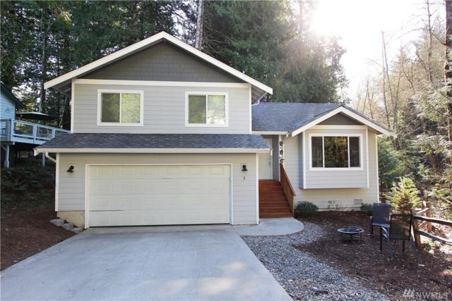 3 N Summit Dr, Bellingham, WA 98229 (#1439119) :: Commencement Bay Brokers