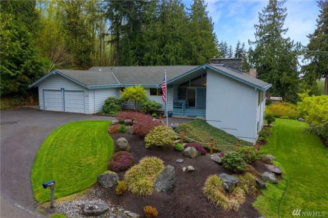 2305 Cedar Hills Place, Mount Vernon, WA 98274 (#1439124) :: Ben Kinney Real Estate Team