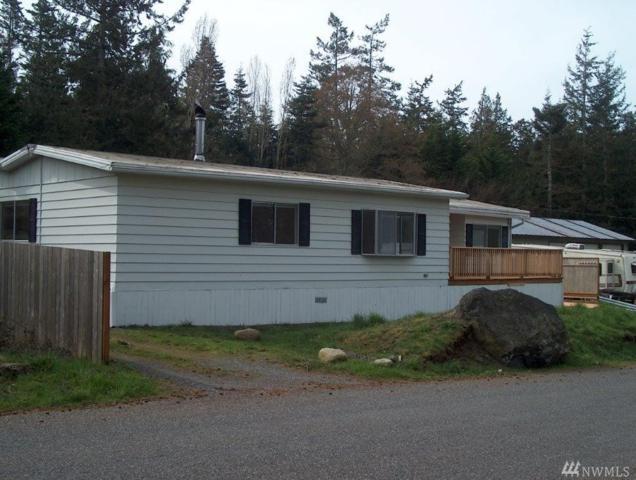 82 Spruce, Orcas Island, WA 98245 (#1439132) :: Keller Williams Western Realty