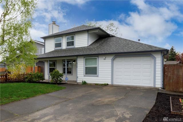 6726 21st St NE, Tacoma, WA 98422 (#1439134) :: Commencement Bay Brokers