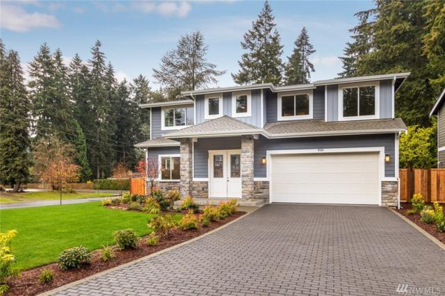 6501 124th Ave Ne, Kirkland, WA 98033 (#1439145) :: Hauer Home Team