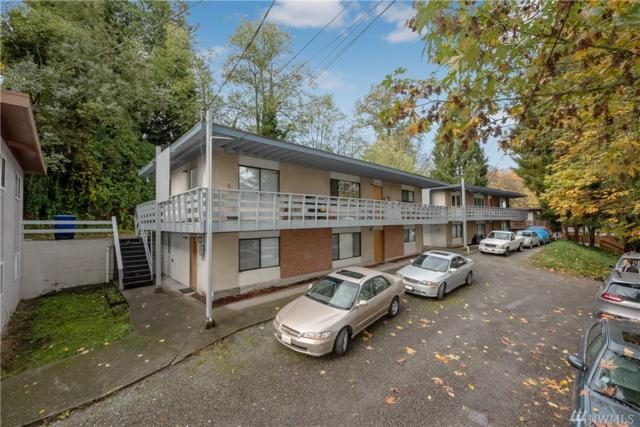 10627-10623 Aqua Wy S, Seattle, WA 98168 (#1439151) :: Real Estate Solutions Group