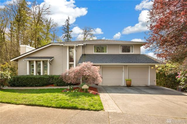 13605 SE 50th Place, Bellevue, WA 98006 (#1439163) :: Commencement Bay Brokers