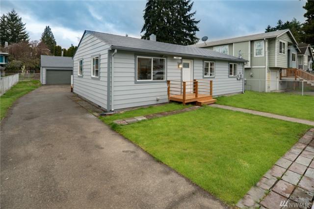 12410 3rd Ave SW, Seattle, WA 98145 (#1439184) :: McAuley Homes