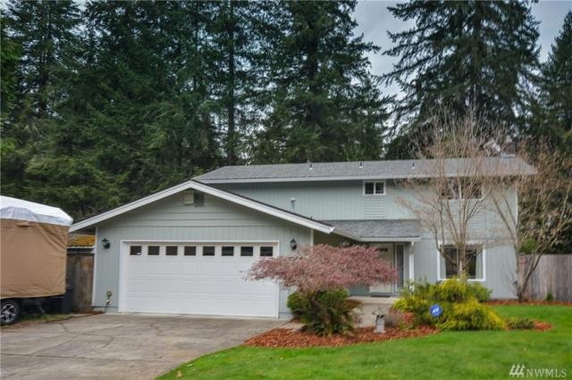 4107 Frontier Dr SE, Olympia, WA 98501 (#1439198) :: Northern Key Team