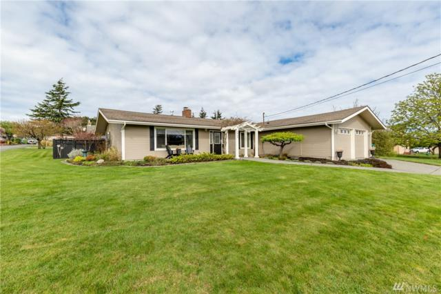 2420 L Ave, Anacortes, WA 98221 (#1439211) :: Commencement Bay Brokers