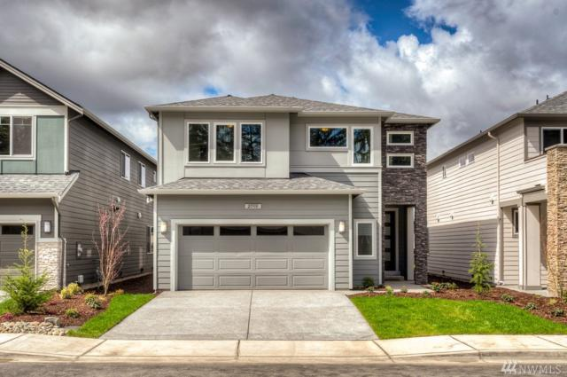 15324 Meridian Dr SE Ls 28, Lynnwood, WA 98037 (#1439213) :: Commencement Bay Brokers
