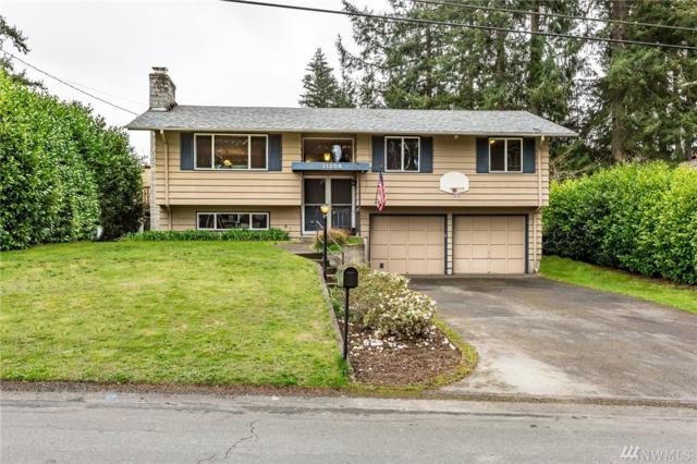 11208 108 St Ct SW, Lakewood, WA 98498 (#1439217) :: KW North Seattle
