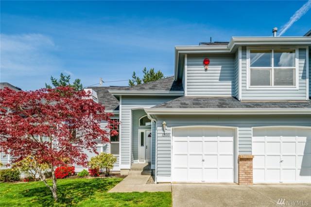 12010 SE 312th Lane C, Auburn, WA 98092 (#1439237) :: McAuley Homes