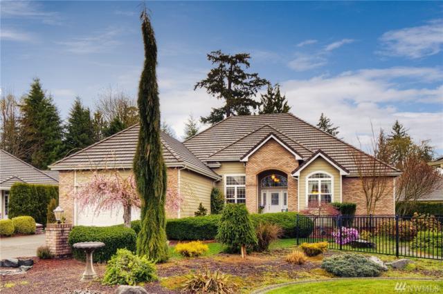 6512 Portstewart Lane SE, Olympia, WA 98501 (#1439242) :: Munoz Home Group