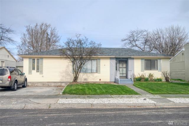 2624 W Texas St, Moses Lake, WA 98837 (#1439268) :: Commencement Bay Brokers