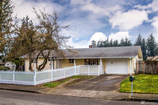 307 Pollman Cir, Lynden, WA 98264 (#1439270) :: Northern Key Team