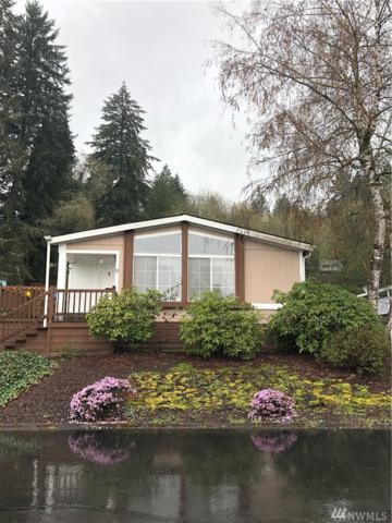 1965 Westside Hwy #71, Kelso, WA 98626 (#1439272) :: McAuley Homes
