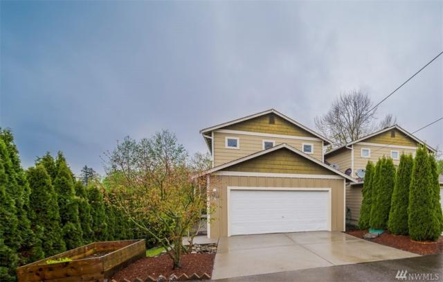 3100 71st Ave NE A, Marysville, WA 98270 (#1439279) :: KW North Seattle