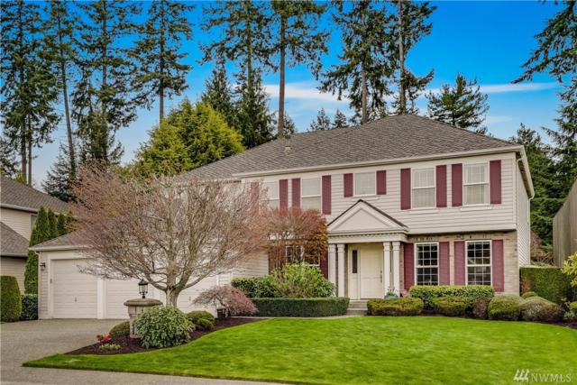 12721 60th Ave W, Mukilteo, WA 98275 (#1439292) :: Real Estate Solutions Group