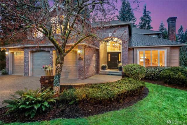 8623 217th Ave NE, Redmond, WA 98053 (#1439297) :: Real Estate Solutions Group