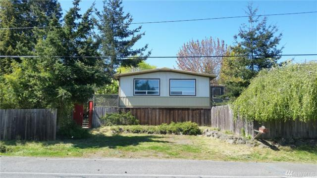 1123 Sheridan St, Port Townsend, WA 98368 (#1439307) :: Real Estate Solutions Group