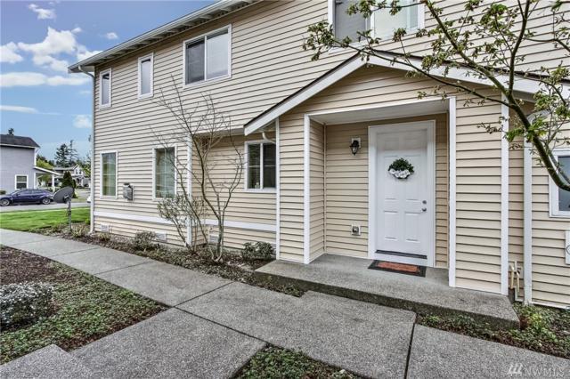 2320 Simmons St C, Dupont, WA 98327 (#1439324) :: KW North Seattle