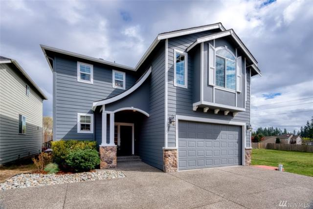 1406 180th St SW, Lynnwood, WA 98037 (#1439328) :: Commencement Bay Brokers