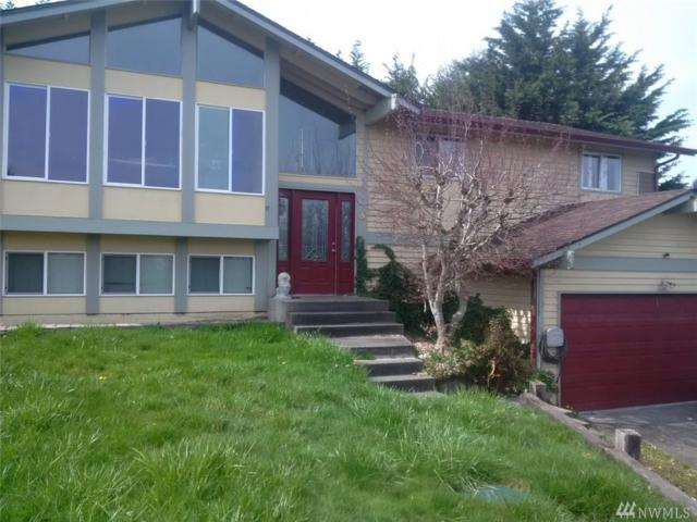 6810 47th Ave E, Tacoma, WA 98443 (#1439329) :: NW Home Experts