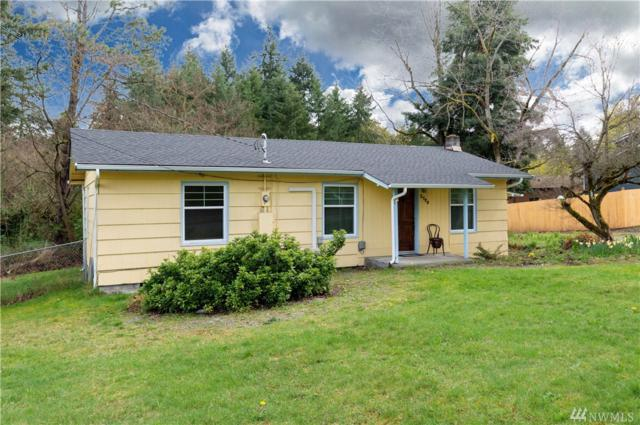 3725 108th Ave E, Edgewood, WA 98372 (#1439332) :: Keller Williams - Shook Home Group