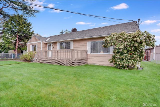 619 SW 136th Place, Burien, WA 98166 (#1439339) :: Keller Williams Realty Greater Seattle