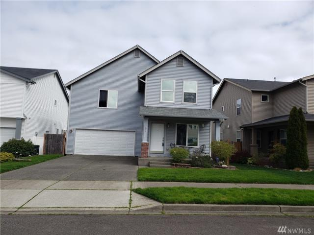 3474 Mcdaniel St, Dupont, WA 98327 (#1439341) :: Commencement Bay Brokers