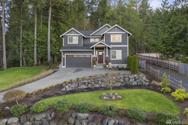 5714 Solana Lane NE, Bainbridge Island, WA 98110 (#1439350) :: Better Homes and Gardens Real Estate McKenzie Group
