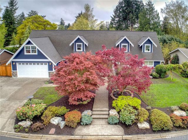 8945 SE 56th St, Mercer Island, WA 98040 (#1439353) :: Lucas Pinto Real Estate Group