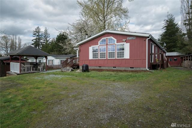 17329 Slow Lane, Mount Vernon, WA 98274 (#1439355) :: Keller Williams Western Realty