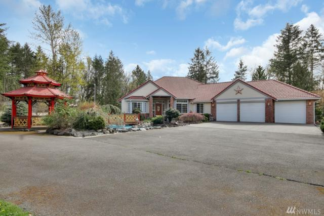 36121 79th Ave S, Roy, WA 98580 (#1439362) :: Chris Cross Real Estate Group