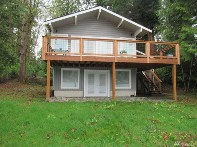4588 SE Inwood Lane, Port Orchard, WA 98367 (#1439365) :: Keller Williams Everett