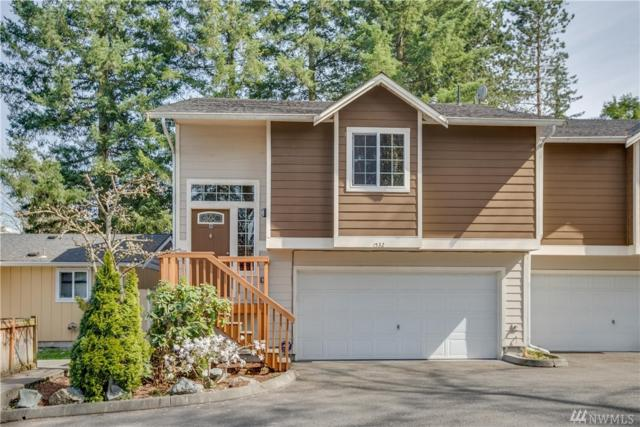 1532 228th St SE A, Bothell, WA 98021 (#1439387) :: Real Estate Solutions Group