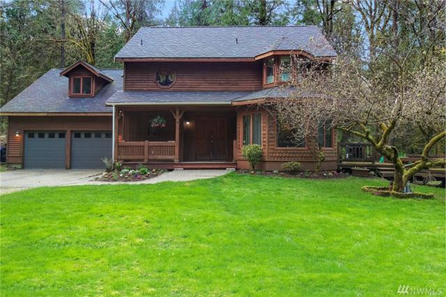 19217 SE 62nd Place, Issaquah, WA 98027 (#1439390) :: Keller Williams Western Realty