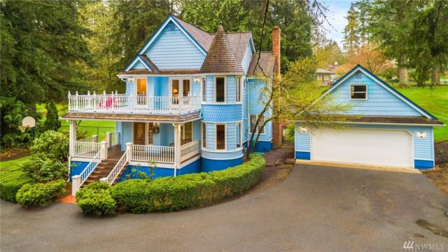 17017 NE 177th Place, Woodinville, WA 98072 (#1439400) :: Commencement Bay Brokers