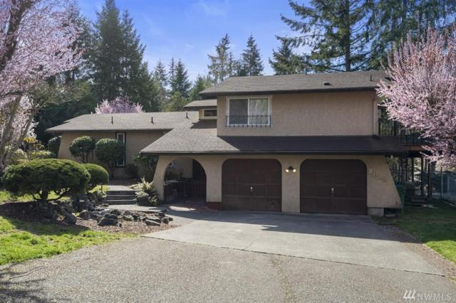 1785 Joanne Lane NE, Bremerton, WA 98311 (#1439404) :: The Royston Team