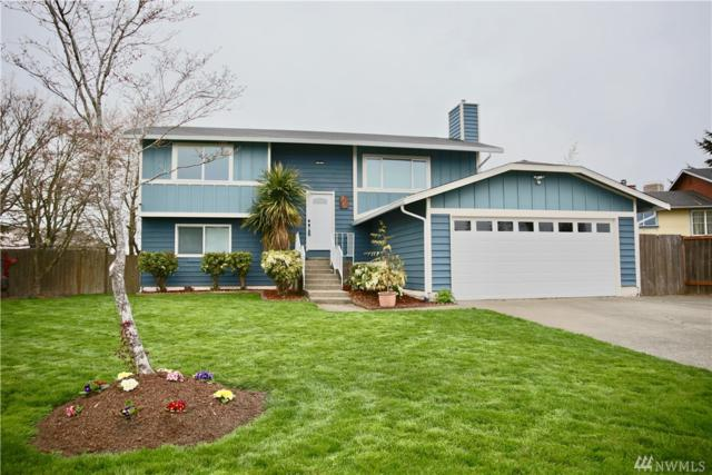 5059 37th Dr NE, Tacoma, WA 98422 (#1439414) :: Commencement Bay Brokers