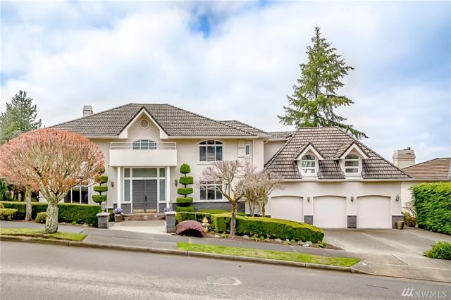 5863 168th Place SE, Bellevue, WA 98006 (#1439418) :: Chris Cross Real Estate Group