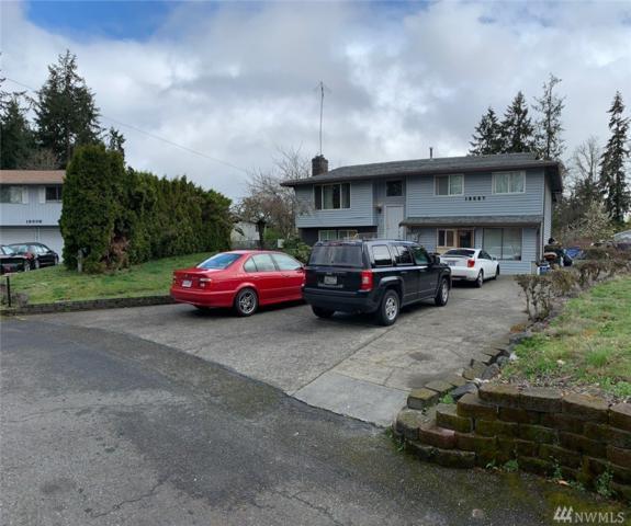 19007 9th Av Ct E, Spanaway, WA 98387 (#1439426) :: Chris Cross Real Estate Group