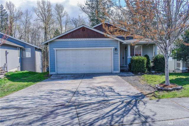1406 Fruitland Dr, Bellingham, WA 98226 (#1439447) :: Chris Cross Real Estate Group