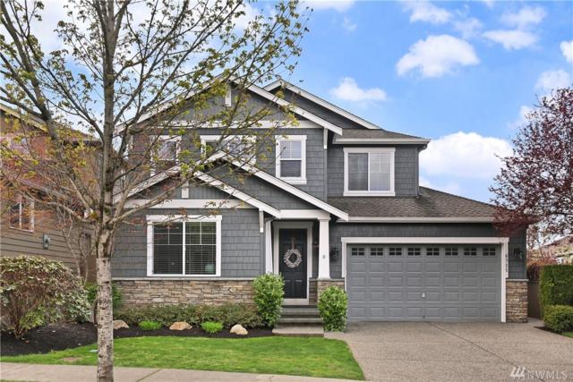6725 Denny Peak Dr SE, Snoqualmie, WA 98065 (#1439452) :: Northern Key Team