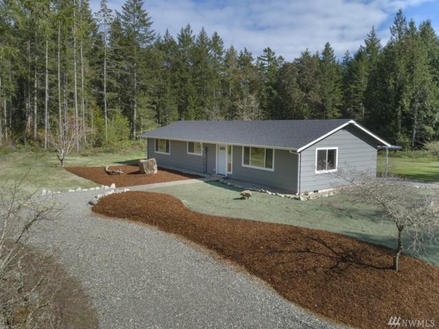 15706 71st St NW, Lakebay, WA 98349 (#1439463) :: Ben Kinney Real Estate Team