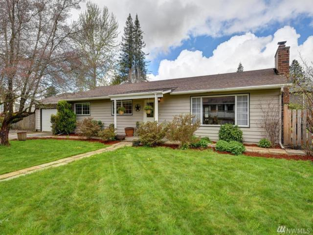 38474 SE 86th Place, Snoqualmie, WA 98065 (#1439468) :: KW North Seattle