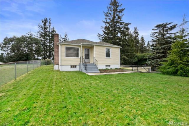 2817 Olympus Dr NE, Bremerton, WA 98310 (#1439474) :: NW Home Experts