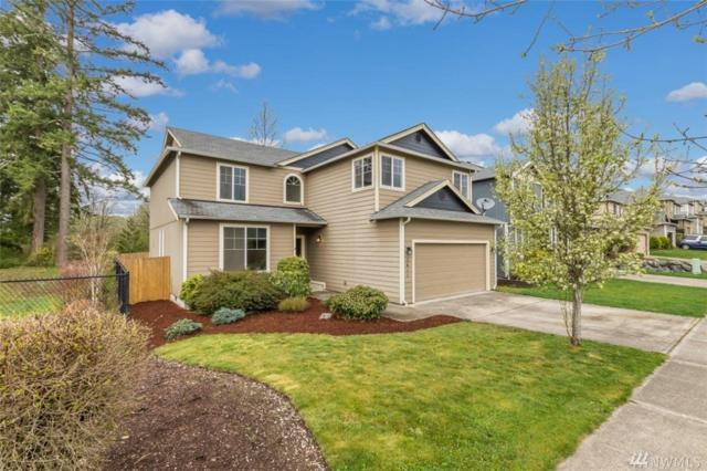 2411 Pleasanton Ct SE, Lacey, WA 98503 (#1439498) :: Chris Cross Real Estate Group