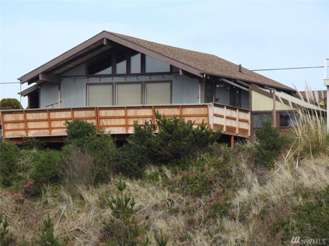 1016 271st Lane, Ocean Park, WA 98640 (#1439510) :: Ben Kinney Real Estate Team